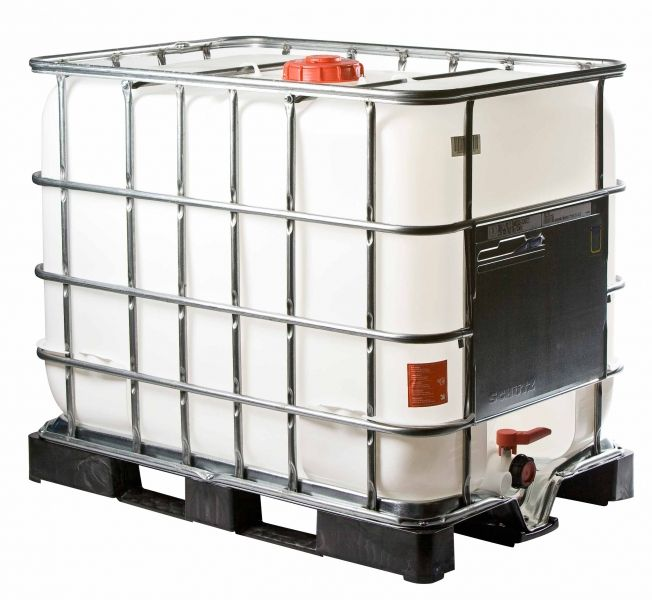 ibc-container_M424R_large